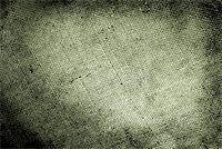 pakhnyushchyy - Background old  sack by a large plan Stock Photo - Royalty-Freenull, Code: 400-05233305