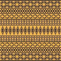 Brown ethnic texture Stock Photo - Royalty-Freenull, Code: 400-05258313