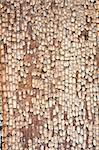 Alligator-skin pattern of cracked paint on an old wall vertical Stock Photo - Royalty-Free, Artist: sgoodwin4813                  , Code: 400-05266189