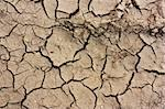 High Resolution Dry Soil Texture Stock Photo - Royalty-Free, Artist: valeev                        , Code: 400-05278229