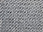 Diamond steel metal sheet useful as background Stock Photo - Royalty-Free, Artist: claudiodivizia                , Code: 400-05311666