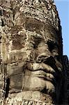 Angkor Thom, Cambodia Stock Photo - Royalty-Free, Artist: imagexphoto                   , Code: 400-05336909