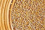 Quinoa Stock Photo - Royalty-Free, Artist: Jochen                        , Code: 400-05348397