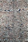 Cobblestone road shot from above Stock Photo - Premium Royalty-Free, Artist: Robert Harding Images, Code: 6106-05407372