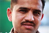 Adult Pathan Man Stock Photo - Premium Royalty-Freenull, Code: 6106-05415995