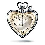 Biological Clock Stock Photo - Premium Royalty-Free, Artist: Minden Pictures, Code: 6106-05417268