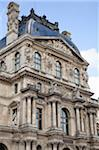 Louvre, Paris Stock Photo - Premium Royalty-Free, Artist: Alberto Biscaro, Code: 6106-05436938