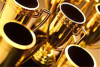 Trophies Stock Photo - Premium Royalty-Freenull, Code: 6106-05442726
