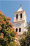Franciscan Church, Sibenik, Dalmatia, Croatia Stock Photo - Premium Rights-Managed, Artist: Emanuele Ciccomartino, Code: 700-05452054