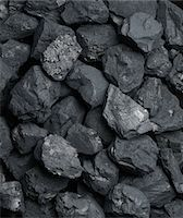 background of coal Stock Photo - Premium Royalty-Freenull, Code: 6106-05495271