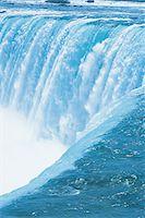Horseshoe Falls, Niagara Falls, Canada Stock Photo - Premium Royalty-Freenull, Code: 6106-05589426