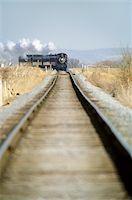 steam engine - Steam Train, Stroudsburg, Pennsylvania, USA Stock Photo - Premium Royalty-Freenull, Code: 6106-05591606