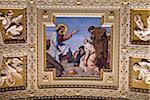 Painting in St. Stephen's Basilica, Budapest, Hungary Stock Photo - Premium Rights-Managed, Artist: R. Ian Lloyd, Code: 700-05609840