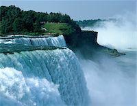 USA, New York, Niagara Falls Stock Photo - Premium Royalty-Freenull, Code: 6106-05626046