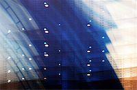 Spreadsheet abstract Stock Photo - Premium Royalty-Freenull, Code: 6106-05629401