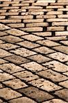 Close-Up of Cobblestones, Old Town Square, Prague, Czech Republic Stock Photo - Premium Rights-Managed, Artist: R. Ian Lloyd, Code: 700-05642418