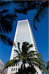 World Trade Centre Tower, Fort District, Colombo, Sri Lanka