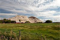 Escalante National Park, Utah, USA Stock Photo - Premium Rights-Managednull, Code: 700-05662421