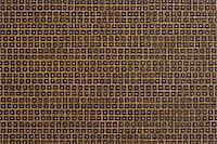 snake skin - High quality background image of reptile or snake skin Stock Photo - Royalty-Freenull, Code: 400-05662856