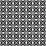 seamless pattern, perfectly tile-able both horizontally and vertically; scalable and editable vector illustration (eps); Stock Photo - Royalty-Free, Artist: milalala                      , Code: 400-05663283