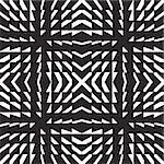 seamless pattern, perfectly tile-able both horizontally and vertically; scalable and editable vector illustration (eps); Stock Photo - Royalty-Free, Artist: milalala                      , Code: 400-05663285