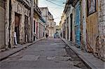 Street Scenes from old havana cuba Stock Photo - Royalty-Free, Artist: Andersen66                    , Code: 400-05675943
