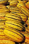 squash Stock Photo - Royalty-Free, Artist: Jochen                        , Code: 400-05677539