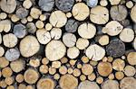 wood Stock Photo - Royalty-Free, Artist: Jochen                        , Code: 400-05701853