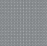 Seamless monochrome abstract texture - a vector background Stock Photo - Royalty-Free, Artist: pzaxe                         , Code: 400-05705939