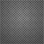 Abstract square background - a monochrome mesh Stock Photo - Royalty-Free, Artist: pzaxe                         , Code: 400-05705944