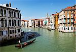 Architectural detail in Venice, Italy Stock Photo - Royalty-Free, Artist: rechitansorin                 , Code: 400-05708221