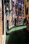 Architectural detail in Venice, Italy Stock Photo - Royalty-Free, Artist: rechitansorin                 , Code: 400-05708228