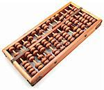 abacus Stock Photo - Royalty-Free, Artist: leungchopan                   , Code: 400-05710852