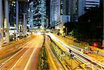 city and traffic Stock Photo - Royalty-Free, Artist: leungchopan                   , Code: 400-05710861