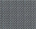 antique cross pattern iron lattice phote Stock Photo - Royalty-Free, Artist: vicnt                         , Code: 400-05722089