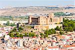 Alcaniz, Aragon, Spain Stock Photo - Royalty-Free, Artist: phbcz                         , Code: 400-05724409