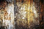 Grunge wood background. Old dirty texture brown colors. Stock Photo - Royalty-Free, Artist: LeksusTuss                    , Code: 400-05731682