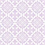 Beautiful and fashion floral pattern background Stock Photo - Royalty-Free, Artist: inbj                          , Code: 400-05731951