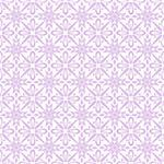 Beautiful background of fashion seamless floral pattern