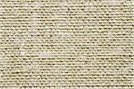 Closeup of beige hessian texture Stock Photo - Royalty-Free, Artist: STILLFX                       , Code: 400-05746174