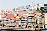 Porto, Portugal Stock Photo - Royalty-Free, Artist: phbcz                         , Code: 400-05749863