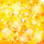 Bright Abstract Background with Stars for Birthdays, Christmas and other Holidays Stock Photo - Royalty-Free, Artist: TAlex                         , Code: 400-05752303
