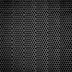Metal wire mesh, black and gray Stock Photo - Royalty-Free, Artist: krasyuk                       , Code: 400-05753197
