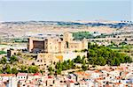 Alcaniz, Aragon, Spain Stock Photo - Royalty-Free, Artist: phbcz                         , Code: 400-05753437