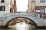 Bridge, Venice, Veneto, Italy Stock Photo - Premium Rights-Managed, Artist: Arian Camilleri, Code: 700-05756313
