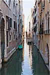 View of Canal, Venice, Veneto, Italy Stock Photo - Premium Rights-Managed, Artist: Arian Camilleri, Code: 700-05756317