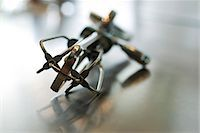 Manual hand mixer Stock Photo - Premium Royalty-Freenull, Code: 695-05770914