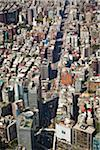 View of Taipei from Taipei 101, Xinyi District, Taipei, Taiwan Stock Photo - Premium Rights-Managed, Artist: Tomasz Rossa, Code: 700-05781054