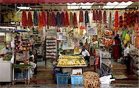 Shop in Little India, Singapore, Southeast Asia, Asia Stock Photo - Premium Rights-Managednull, Code: 841-05781154