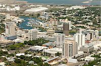 queensland - Townsville, Queensland, Australia, Pacific Stock Photo - Premium Rights-Managednull, Code: 841-05781226